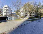 7345 Sandborne Avenue Unit 20, Burnaby image