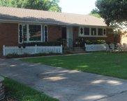 624 Greenleaf Drive, Richardson image