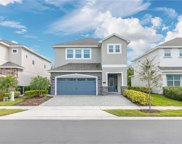 7461 Marker Avenue, Kissimmee image