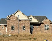 4151 Ironwood Dr, Greenbrier image