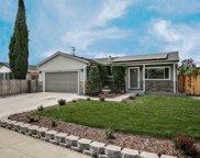 4329 Bloomfield Dr, San Jose image