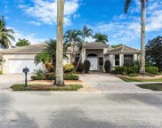 2460 Eagle Run Way, Weston image