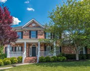 1458 Crimson Clover Ct, Brentwood image
