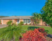 102 Marie Drive, Ponce Inlet image