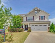 22 Redvales Road, Simpsonville image