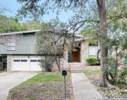 9018 Rock Cliff Rd, San Antonio image