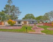 9575 S Century Oak Rd, Prunedale image