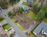 0 114th ave se, Snohomish image