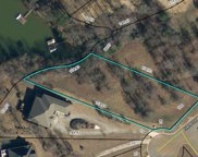 126 Harbour Pointe Dr, Chesnee image