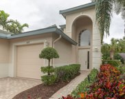 1577 SE Prestwick Lane Unit #3, Port Saint Lucie image