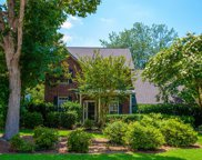 2659 Scarlet Oak Court, Mount Pleasant image