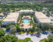 4304 Myrtlewood Circle E Unit #4304, Palm Beach Gardens image