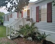 2517 Ole Marion Circle, Myrtle Beach image