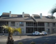 1356 Glenns Bay Rd. Unit C202, Surfside Beach image