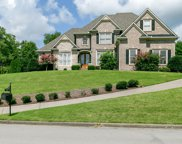 1195 Retreat Ln, Brentwood image