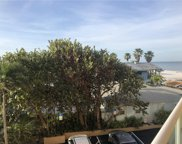 880 Mandalay Avenue Unit S204, Clearwater image