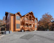 1008 CRICKET WOOD WAY, Sevierville image