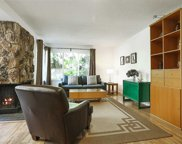 4733 Driftwood Place, Burnaby image