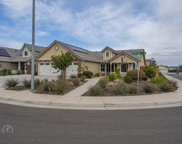 6110 Oxford Hills, Bakersfield image