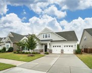13115 Union Square  Drive, Huntersville image