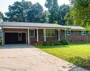330 Quiet Acres Drive, Spartanburg image