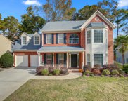 2754 Merwether Lane, Mount Pleasant image