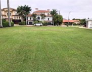 406 Seabee Ave, Naples image