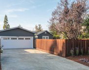 529 6th Ave, Menlo Park image