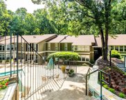 5149 Roswell Road Unit 10, Sandy Springs image