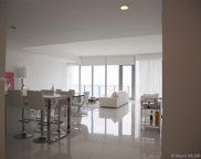 17475 Collins Ave Unit #2203, Sunny Isles Beach image