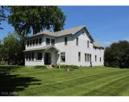 111 NW 11th Street, Grand Rapids image