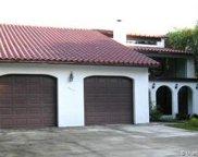 2417 E Las Olas Blvd, Fort Lauderdale image