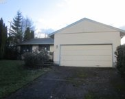 9902 NW 3RD  CT, Vancouver image