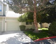 4329 Leeward Lane, Reno image