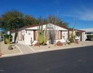 3355 S Cortez Road Unit #69, Apache Junction image