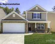 148 Atwater Landing  Drive, Mooresville image
