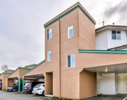 7715 Luckakuck Place Unit 14, Chilliwack image