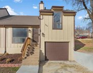 7400 W 56th Terrace, Overland Park image