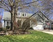 9141  Covey Hollow Court, Charlotte image