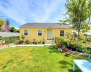 624     Russell Avenue, Monterey Park image