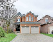 289 Clearmeadow Blvd, Newmarket image
