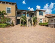 13609 Messina Loop Unit 204, Lakewood Ranch image
