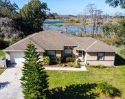 14827 County Road 565a, Groveland image