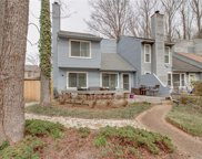 1332 Goose Landing, Northeast Virginia Beach image