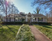 809 Sunset Drive, High Point image