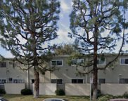 7141     Coldwater Canyon Avenue   4, North Hollywood image