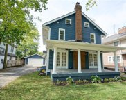 3930 Guilford  Avenue, Indianapolis image
