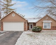 11355 Cherry Blossom East  Drive, Fishers image