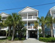 1410 A S Ocean Blvd., Surfside Beach image