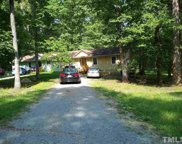 302 Hickory Forest Road, Chapel Hill image